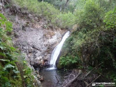 Comarca del Bierzo-Viaje León; parque del gorbea embalses en madrid senderismo zamora vias verdes e